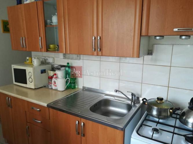 Reality Predaj 2 izbový byt Žilina - Hliny VII