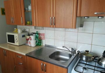 Reality Predaj: 2-izbový byt, 57 m2, Žilina - Hliny VII