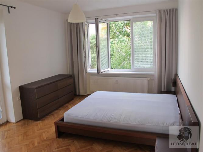 Reality 2-izbový byt, BA III - NOVÉ MESTO, Ovručská ulica, BALKÓN
