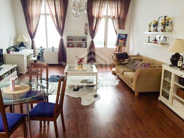 Reality MODERNÝ 2 izb. byt v CENTRE s BALKÓNOM, ITERNETOM, KTV, KLIMATIZÁCIOU, VOĽNÝ IHNEĎ