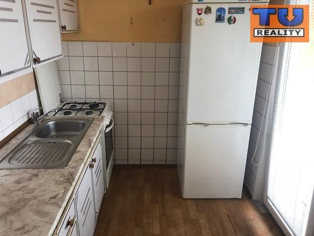Reality Na predaj 2+1 byt v Martine,časť Sever o výmere 60m2 s lodžiou, CENA: 61 000 €