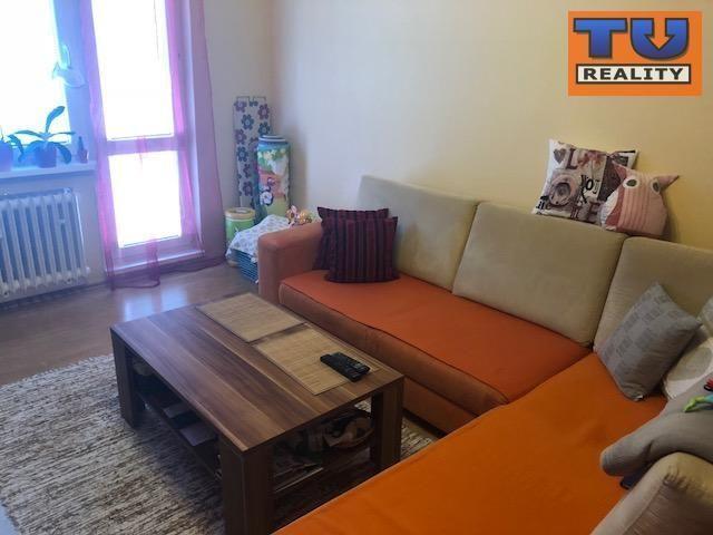 Reality 2+1 byt v Martine, časť Sever o výmere 54m2 s výťahom a lodžiou, CENA: 64 000 €