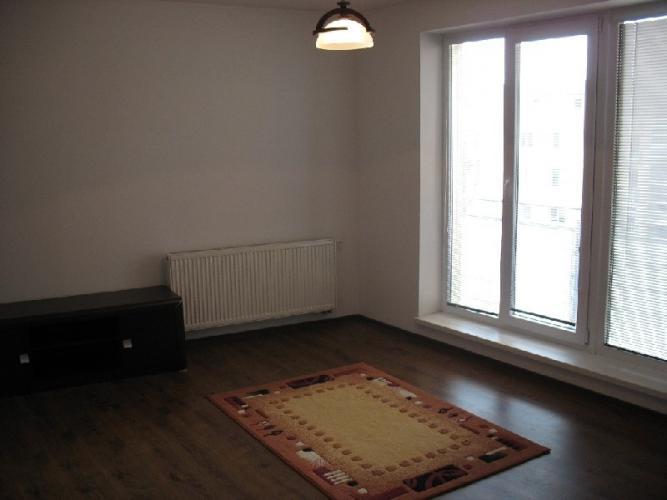 Reality Prenájom  1-izbového bytu garzónového typu +garáž  v širšom centre Žiliny