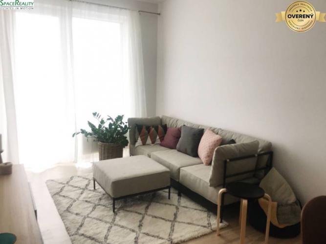 Reality 2 izb byt v Petržalke SLNEČNICE
