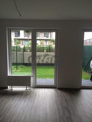 Reality Na predaj  1-izb. byt Zuzany Chalúpkovej ul. – Petržalka