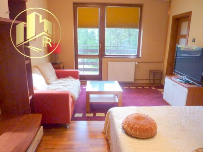 Reality Nové nadštandardné 2 - izbové byty na predaj v lukratívnej časti mesta Poprad!!!