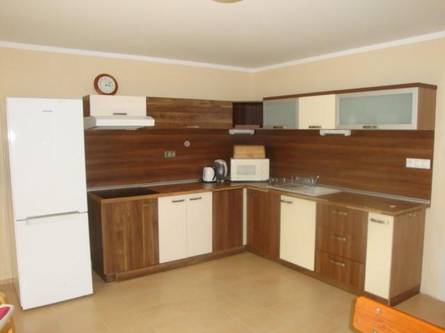 Reality 1-izbový byt byt, Bratislava, Vrakuňa, Ráztočná