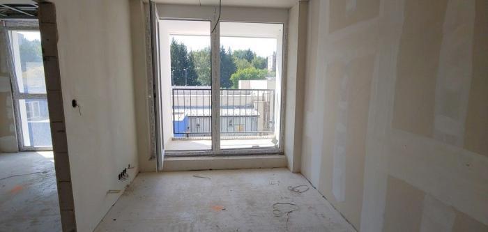 Reality Ponúkame 3 izbový nadštandardný byt v centre Pov.Bystrice, 68,63 m2.