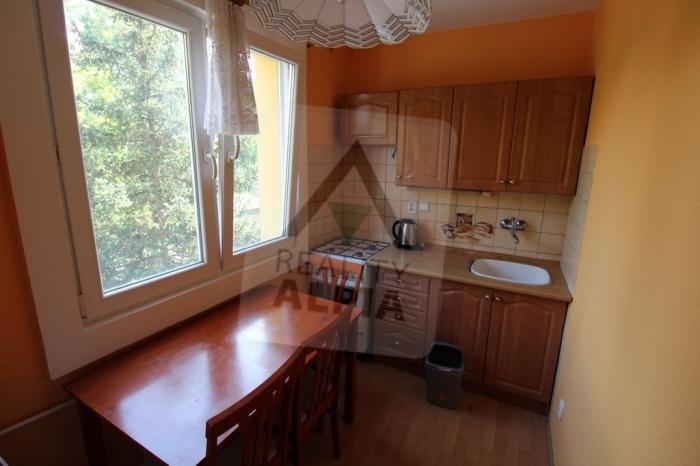 Reality 2-izbový byt byt, Banská Bystrica, Banská Bystrica, Švermova