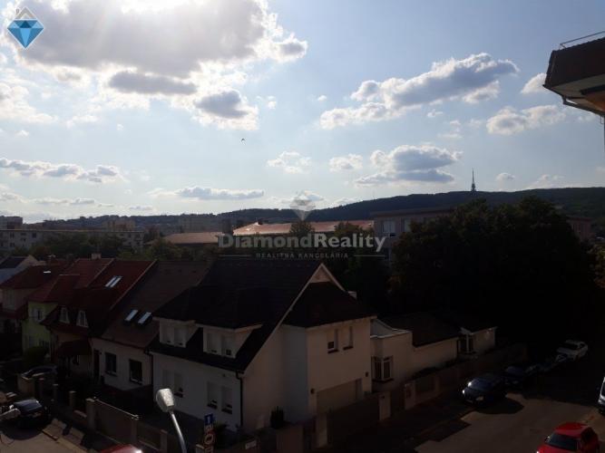 Reality JEDINEČNÁ PONUKA, 3-izbový slnečný byt, Bratislava - Nové mesto