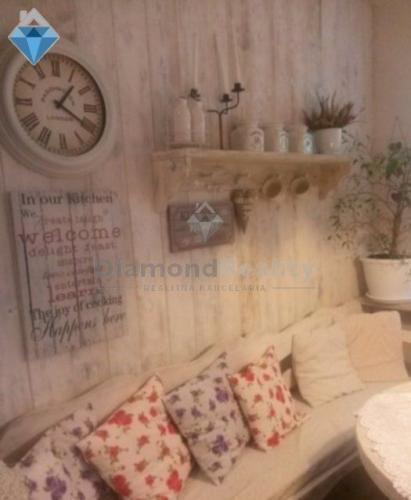 Reality Na predaj 3 - izbový byt, ul. Ružínska, Košice - Západ, v osobnom vlastníctve
