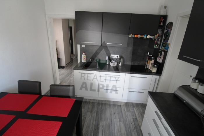 Reality 3-izbový byt byt, Martin, Priekopa