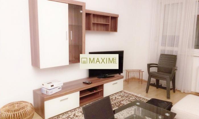 Reality 2- izbový byt na Medenej ulici
