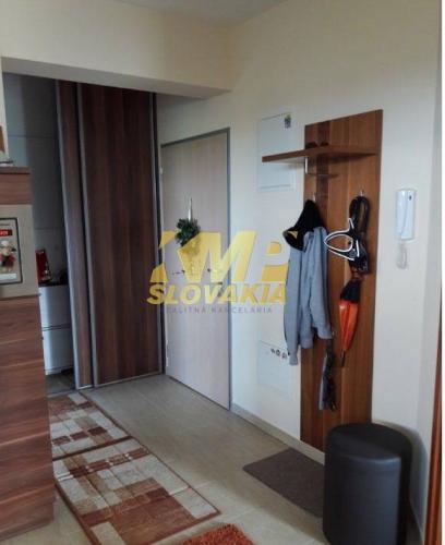 Reality Na prenájom krásny 2-izb. byt v novostavbe,Bratislava IV – Lamač