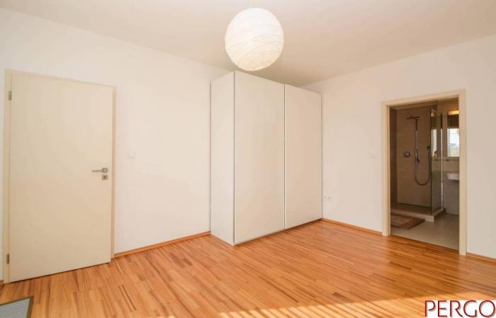 Reality 2-izbový byt v tichej lokalite na Kolibe