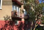 Reality 2 izbový byt, 54 m2, pôvodný stav, Trenčín, Beckovská ul. / Dlhé Hony