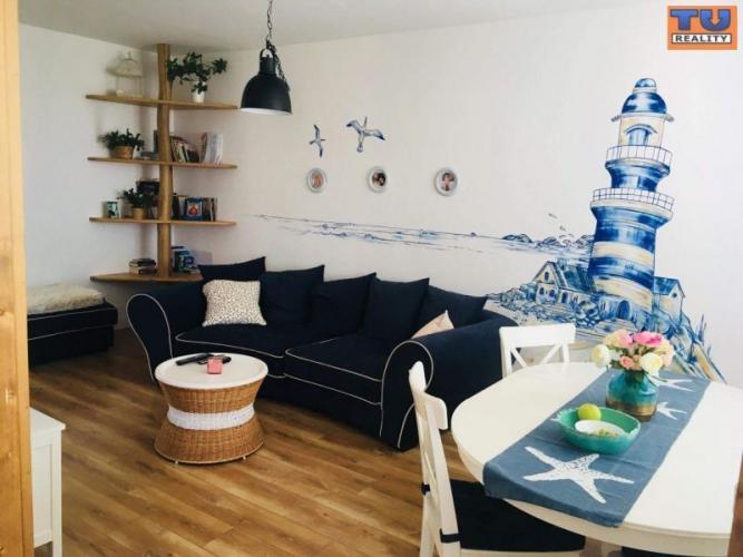 Reality Predaj pekný slnečný 3 izbový byt /74 m2/ v Nitre na Klokočine, komplet rekonštrukcia, výborn