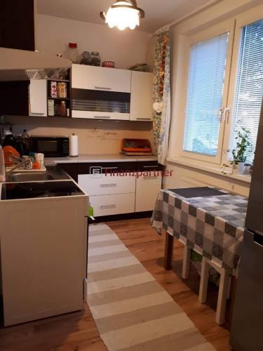 Reality 3 izbový byt po kompletnej rekonštrukcii v Trnave- treba vidieť