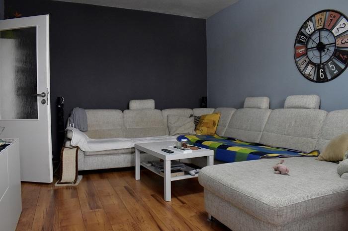Reality 3 izbový byt,2x loggia, 64 m2 – Košice - juh