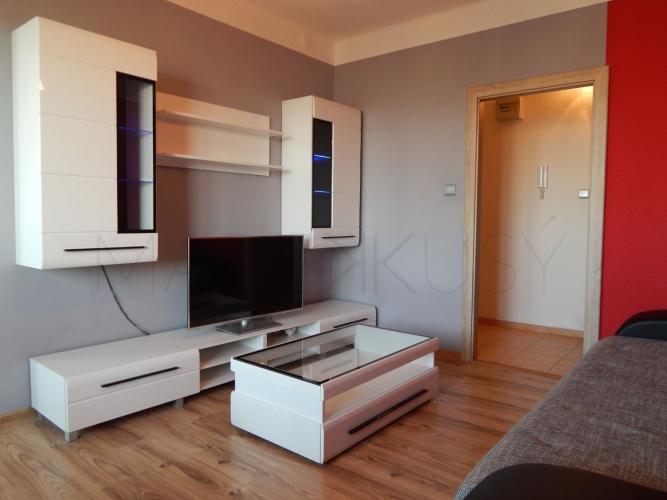 Reality [3 izbový byt v Leviciach] - Hľadáme podnájomníkov