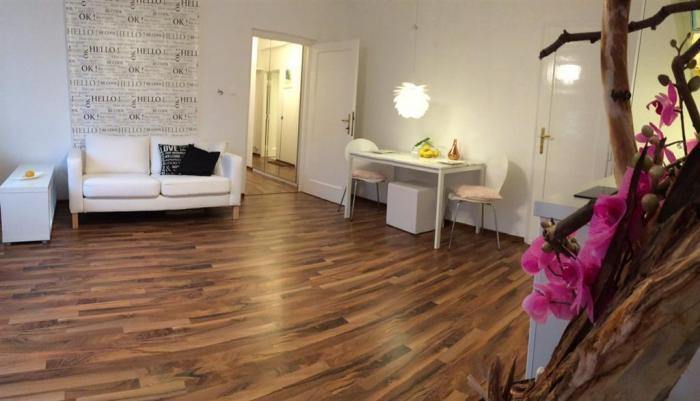 Reality ZARIADENÝ 2-izb. (56 m2) byt, BA I - STARÉ MESTO, RADLINSKÉHO ulica