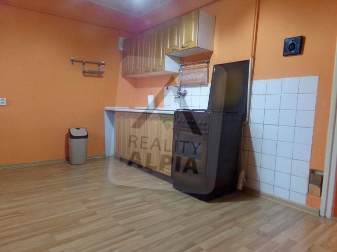 Reality 2-izbový byt byt, Banská Bystrica, Banská Bystrica