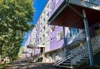Reality PREDAJ - 1 izbový byt, 38 m2, pôvodný stav, Ul. M. Gorkého, Prievidza