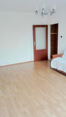 Reality COMFORT LIVING ponúka - Priestranný 2 izbový (60 m2) byt s loggiou na Čilížskej ulici