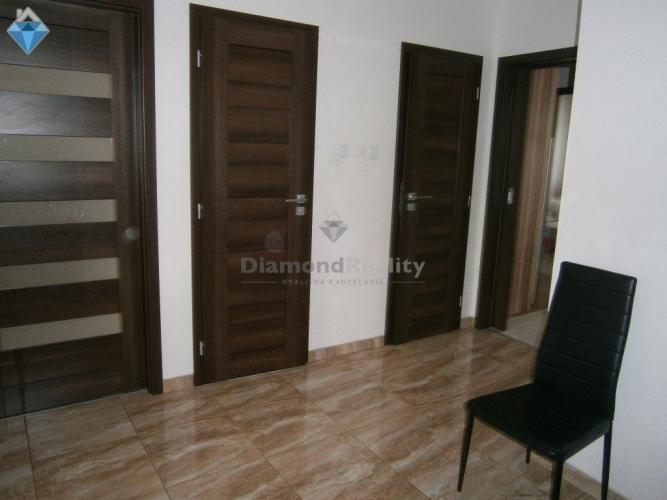 Reality Na predaj 3 izbový byt na ulici Kežmarská, Košice -Západ