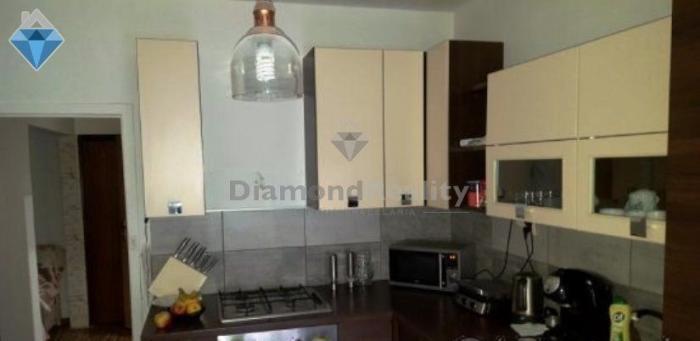 Reality Na predaj 4-izbový byt, Bauerova, KVP, Košice II