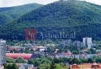 Reality Hľadám pre klienta 3-izbový byt Banská Bystrica, Železničiarska ul.