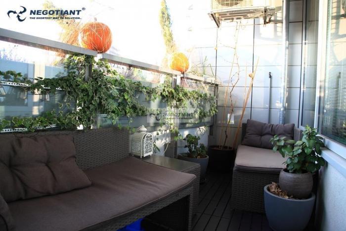 Reality Na predaj 3 izbový byt na Bajkalskej ulici v novostavbe (3 VEŽE) v obľúbenej mestskej časti Bra