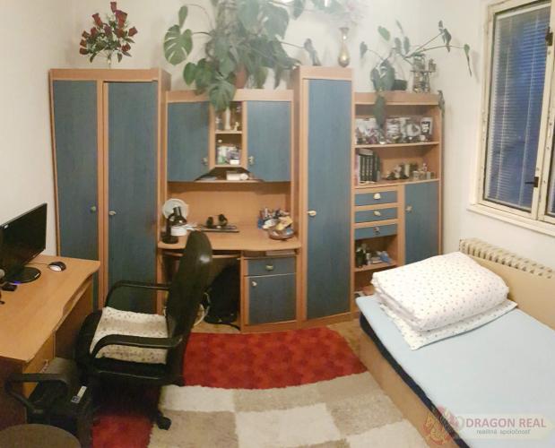 Reality Ponúkame na predaj 1,5 izbový byt - Prešov