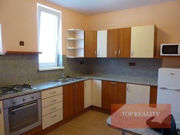 Reality Na predaj 3 izbový byt 77 m2,Dohnalova ul ,Bratislava-Staré Mesto