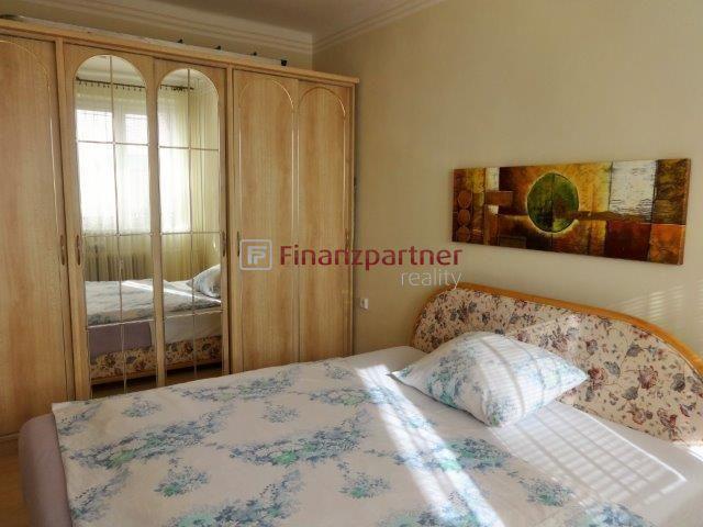 Reality Odporúčam! Na predaj pekný, zrekonštruovaný 2 izbový byt s loggiou - Levice, Kpt.J. Nálepku (