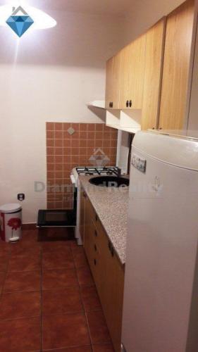 Reality Na prenájom 3 izbový byt, Trieda SNP, Košice - Západ
