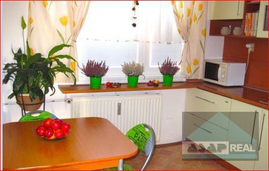 Reality Predaj, 2-izb. byt, ul. Berlínska, Košice - Ťahanovce