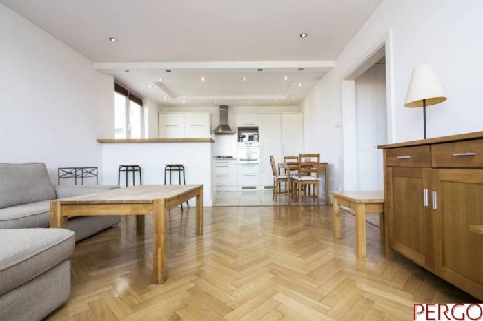 Reality 3-izbový byt na Medenej ulici