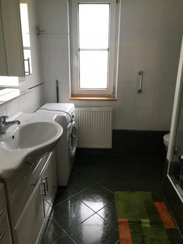 Reality 3-izbový byt byt, Bratislava, Staré Mesto, Francisciho