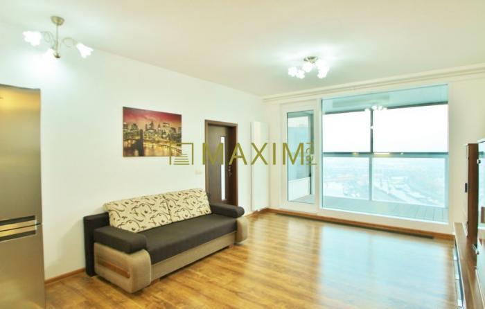 Reality 3- izbový byt na Landererovej ulici