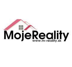 Reality 2+1 izb. byt Trenčín SIHOŤ - na predaj