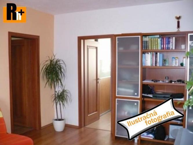 Reality Reality holding+ ponúka Čierna nad Tisou . 2 izbový byt na predaj - ihneď k dispozícii