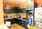 Reality Výhodná cena! 3 izbový byt v obci Čierny Brod