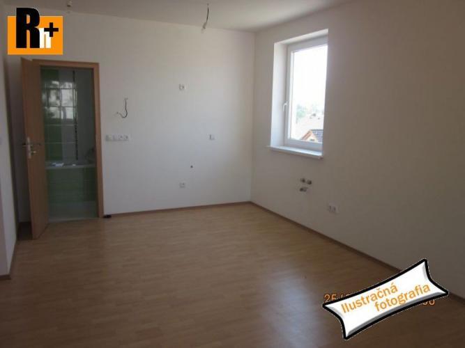 Reality Reality holding+ ponúka Martin na predaj 3 izbový byt - TOP ponuka