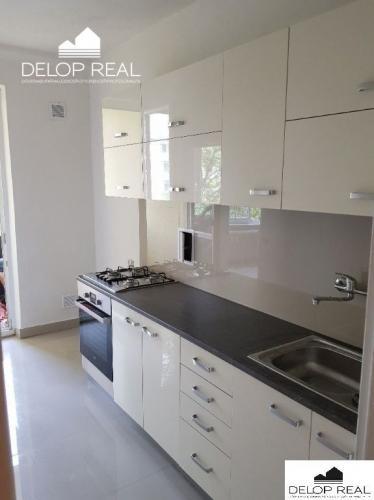 Reality Bezbariérový 4 izbový byt na Štrkovci po kompletnej rekonštrukcii
