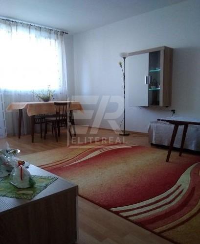 Reality BOHROVA ul. - svetlý byt s loggiou, internet v cene - Petržalka