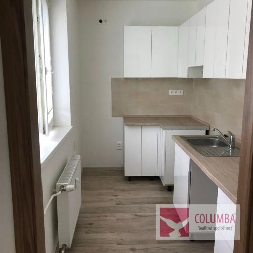 8c1cab0ae Byty, predaj, 2,5-izbový byt, 3-izbový byt, cena od 50000 do 67000 ...