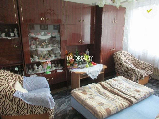 Reality Predaj, jednoizbový byt Prešov, Sídlisko II