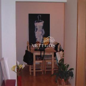 Reality Zariadený 2 izbový byt v novostavbe