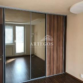 Reality Klimatizovaný 2 izbový byt